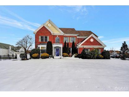 23 Equestrian Way Monroe, NJ MLS# 2112268R