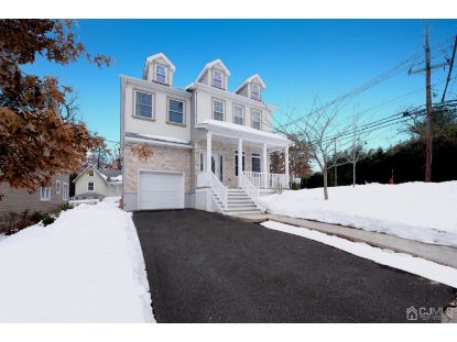 38 Hampton Street Metuchen, NJ MLS# 2112506R