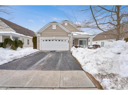 623 Viscaya Court Franklin Twp, NJ MLS# 2112709R