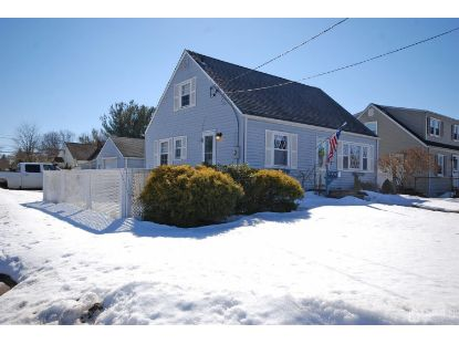 344 Giles Avenue Middlesex, NJ MLS# 2112991R