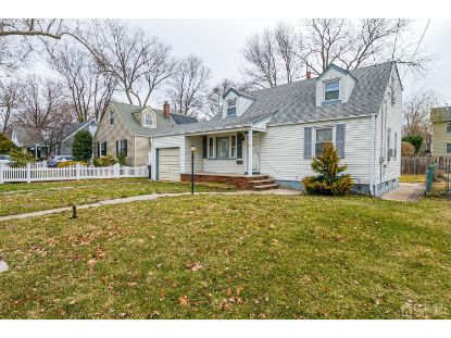 86 Spear Street Metuchen, NJ MLS# 2114174R