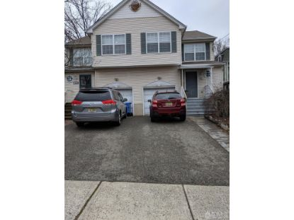 756 Middlesex Avenue Metuchen, NJ MLS# 2114360R