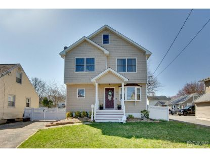 89 Main St Street Metuchen, NJ MLS# 2114852R