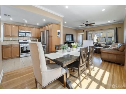 125 Maryknoll Road Metuchen, NJ MLS# 2114983R