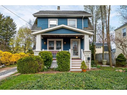 15 Sylvan Avenue Metuchen, NJ MLS# 2115160R