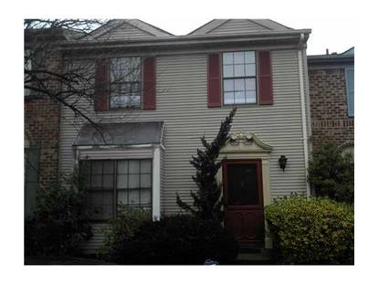 Address not provided Piscataway, NJ MLS# 212733