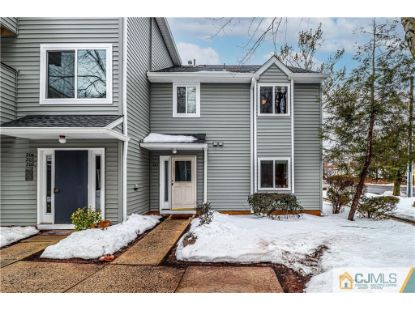 165 Essex Avenue Metuchen, NJ MLS# 2150013M