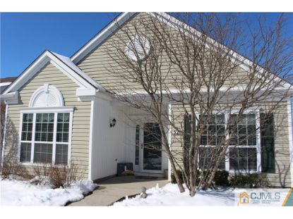 528 Harrier Drive Monroe, NJ MLS# 2150046M