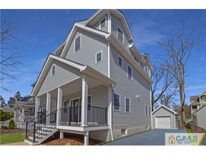 39 E Walnut Street Metuchen, NJ MLS# 2150184M