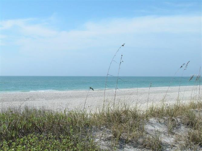 4545  GULF OF MEXICO DR  #510, Longboat Key, FL 34228
