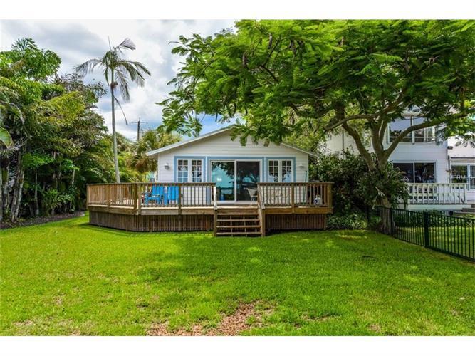 2312 canasta dr bradenton beach fl 34217 for sale mls