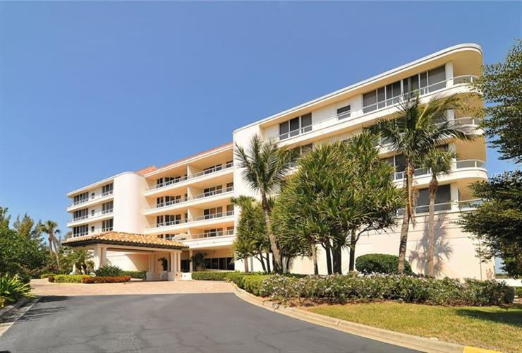 3080 GRAND BAY BLVD #535, Longboat Key, FL 34228
