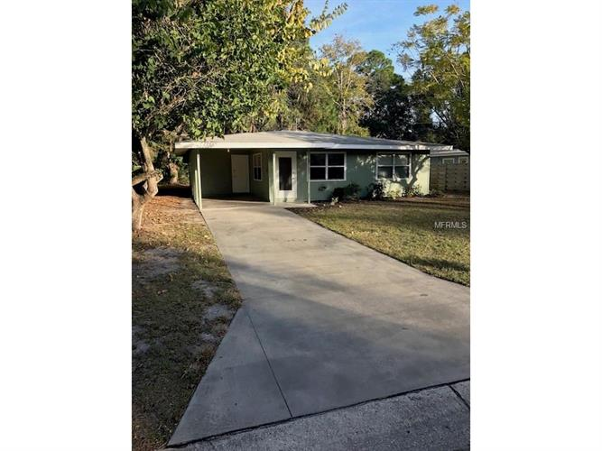 2115 euclid ter sarasota fl 34239 mls a4175750 for 2115 east river terrace