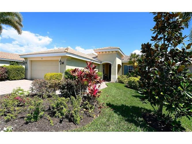182 CIPRIANI WAY, North Venice, FL 34275