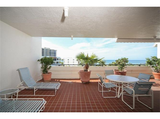1465 GULF OF MEXICO DR #502, Longboat Key, FL 34228