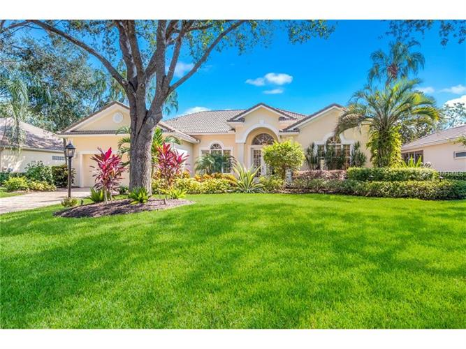 8113 COLLINGWOOD CT, University Park, FL 34201