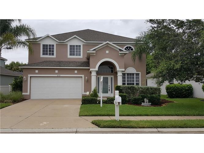 8938 FOUNDERS CIR, Palmetto, FL 34221