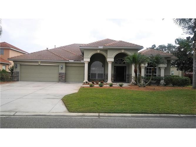12467 NATUREVIEW CIR, Bradenton, FL 34212
