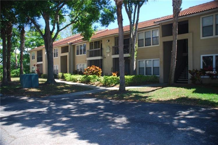 4024 CROCKERS LAKE BLVD #21, Sarasota, FL 34238 - Image 1