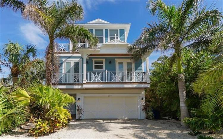 238 S HARBOR DR, Holmes Beach, FL 34217 - Image 1