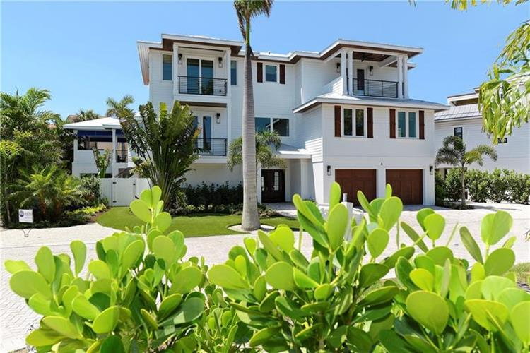 5005 GULF OF MEXICO DR #6, Longboat Key, FL 34228