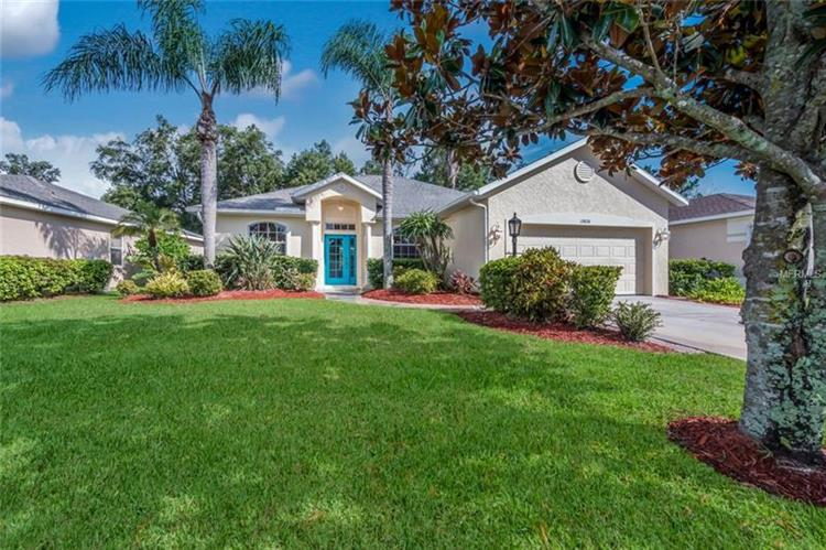 11820 WINDING WOODS WAY, Lakewood Ranch, FL 34202