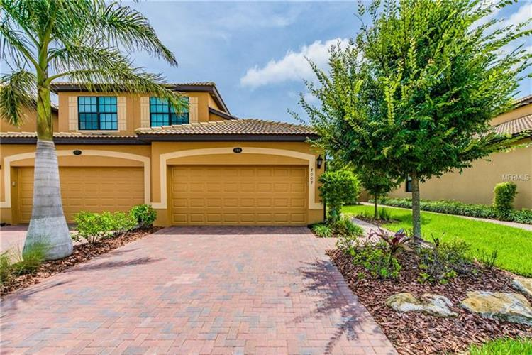 7009 GRAND ESTUARY TRL #104, Bradenton, FL 34212 - Image 1
