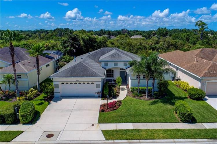 10812 WATER LILY WAY, Lakewood Ranch, FL 34202