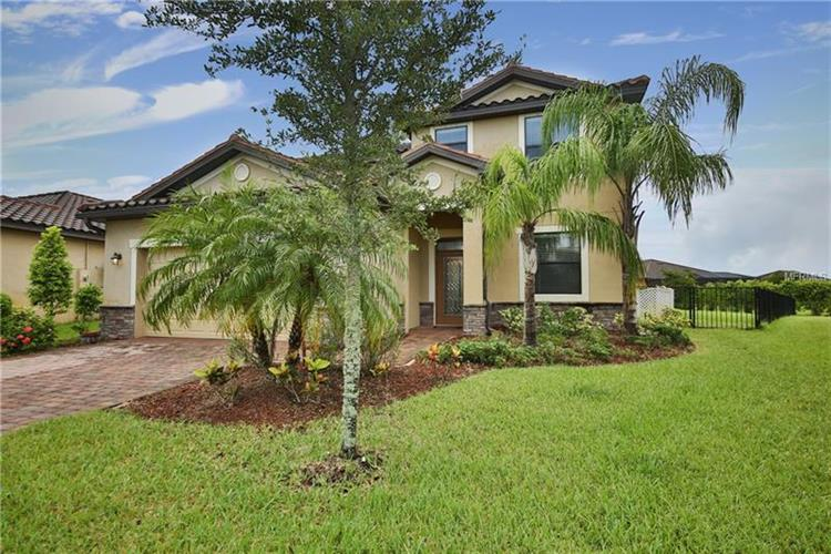 2703 VIA SANTA CROCE CT, Fort Myers, FL 33905