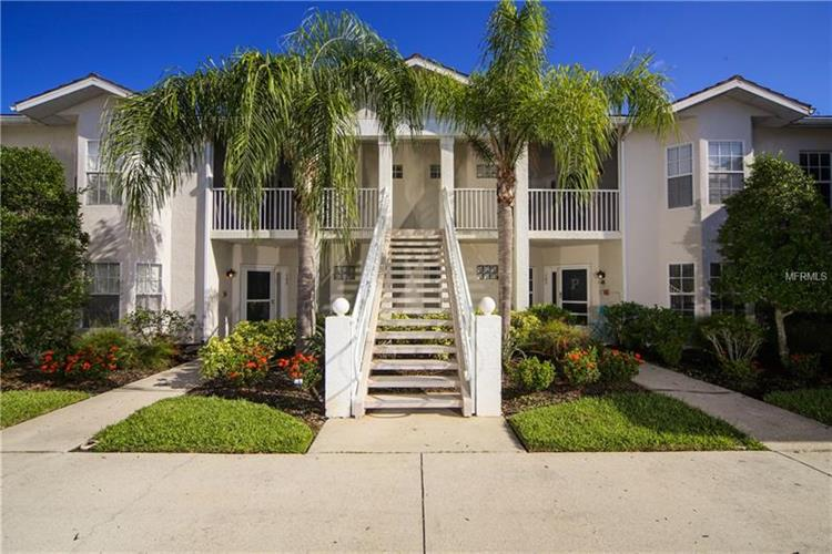 902 ADDINGTON CT #202, Venice, FL 34293