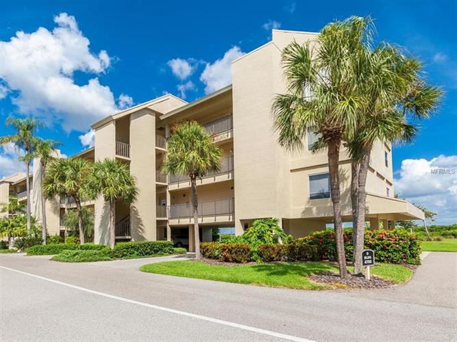 4700 GULF OF MEXICO DR #303, Longboat Key, FL 34228 - Image 1