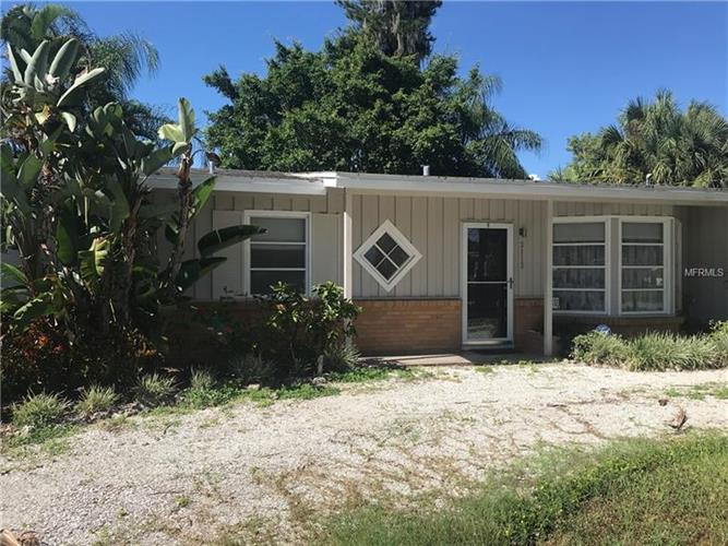 3113 MAYFLOWER ST, Sarasota, FL 34231 - Image 1