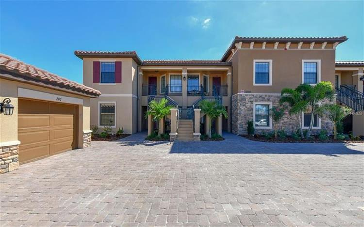 12710 SORRENTO WAY #202, Bradenton, FL 34211 - Image 1