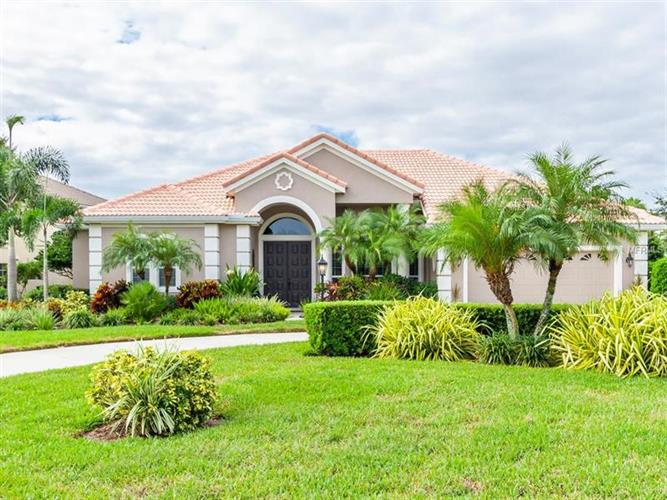 7042 TWIN HILLS TER, Lakewood Ranch, FL 34202 - Image 1