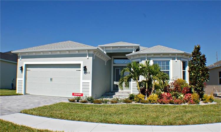 5465 56TH CT E, Bradenton, FL 34203 - Image 1