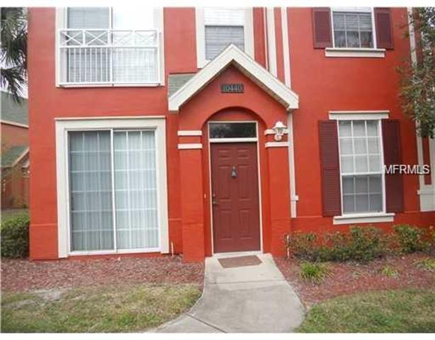 10440 WHITE LAKE CT #10440, Tampa, FL 33626 - Image 1