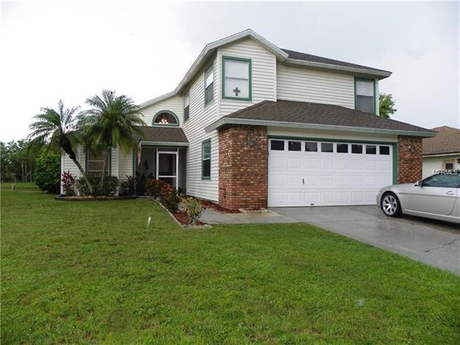 3122 57TH AVENUE CIR E, Bradenton, FL 34203