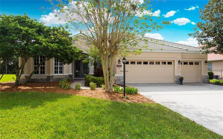 12414 LOBELIA TER, Lakewood Ranch, FL 34202 - Image 1