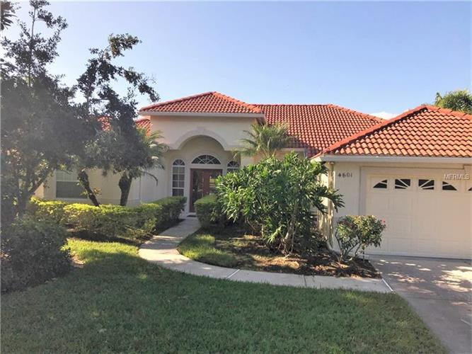 4601 SWEETMEADOW CIR, Sarasota, FL 34238 - Image 1