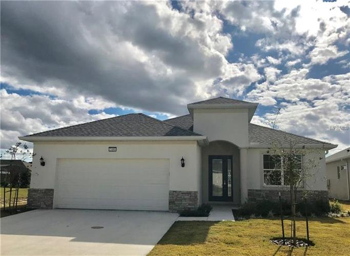2480 PAWTUCKET PASS, Mount Dora, FL 32757 - Image 1