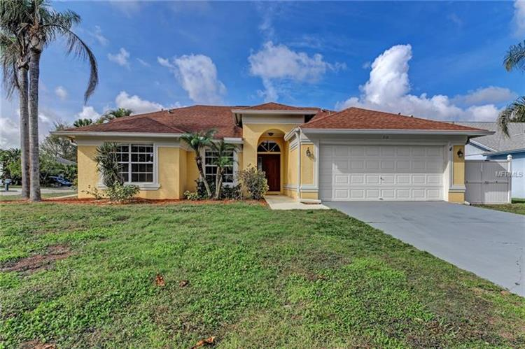 716 46TH ST E, Bradenton, FL 34208 - Image 1