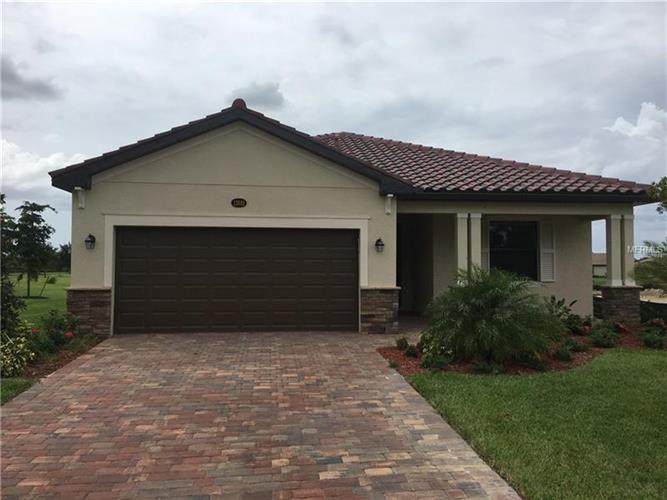 12685 CANAVESE LN, Venice, FL 34293 - Image 1