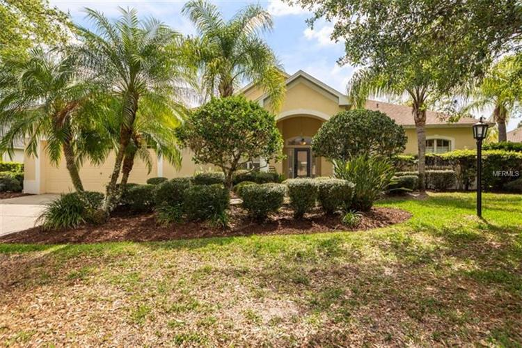 11802 CLUBHOUSE DR, Lakewood Ranch, FL 34202 - Image 1