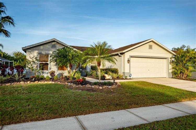 224 111TH ST E, Bradenton, FL 34212 - Image 1