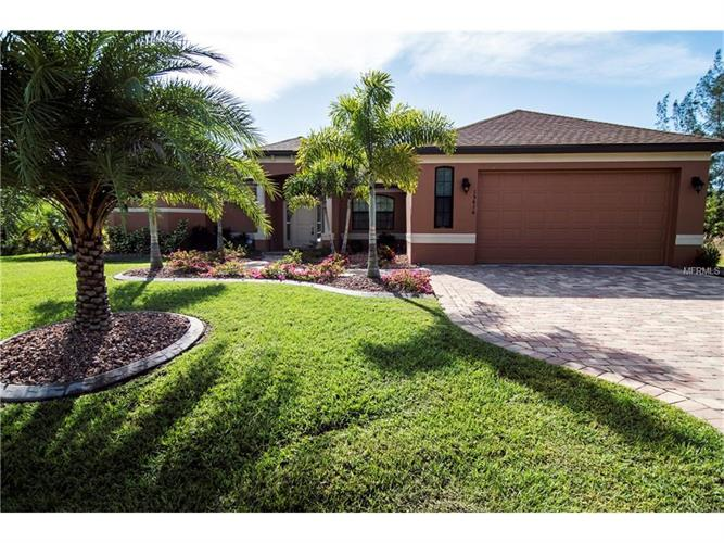 meet placida singles Single family homes for sale in placida, fl last 102 days on market find your dream home at realtorcom® before it's gone.