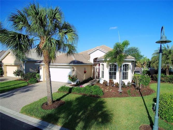 17832 COURTSIDE LANDINGS CIR, Punta Gorda, FL 33955