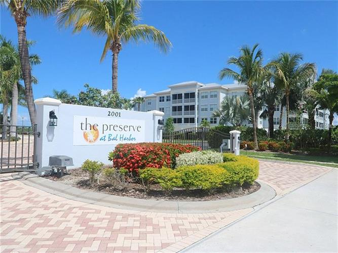 2001 BAL HARBOR BLVD #2306, Punta Gorda, FL 33950