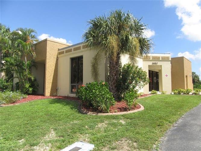 3052 HARBOR BLVD #2, Port Charlotte, FL 33952 - Image 1