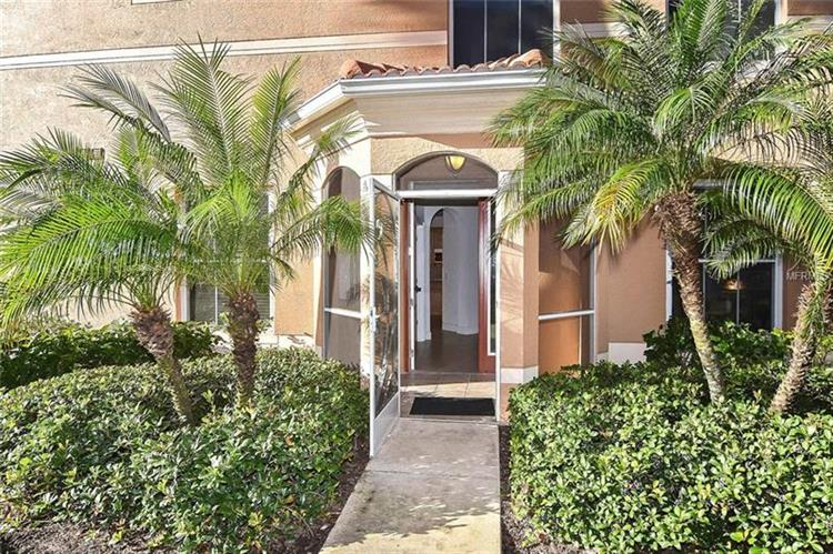 3236 SUNSET KEY CIR #101, Punta Gorda, FL 33955 - Image 1