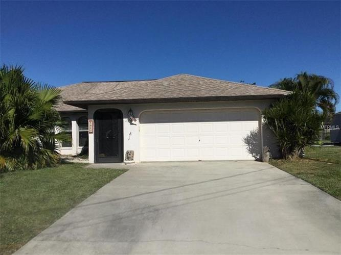 1417 SE 13TH TER #22, Cape Coral, FL 33990 - Image 1